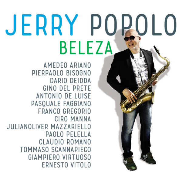 cover jerry popolo digital