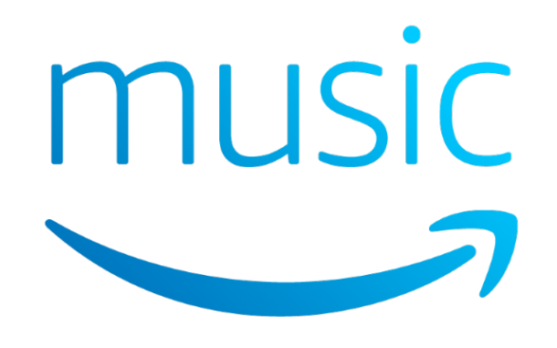 Amazon Music Logo 1476279710 640x400